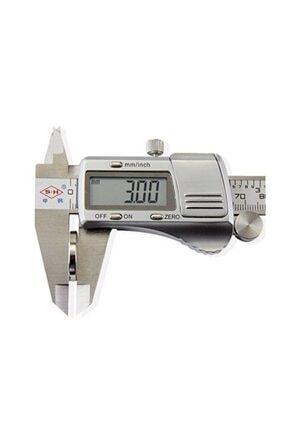 Dünya Magnet 10 Adet Çap 20mm X Kalınlık 3mm Süper Güçlü Yuvarlak Neodyum Mıknatıs (10'lu Paket) 2