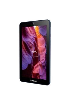 Hometech Alfa 7lm 2gb 32 gb Ips Ekran Eba Tv+zoom Destekli Tablet 0