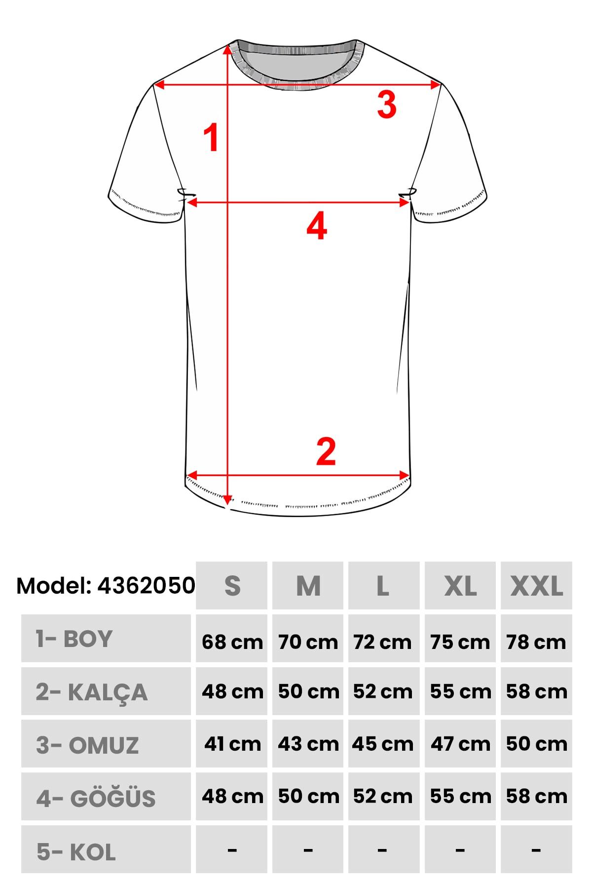 Buratti Erkek Siyah Düğmeli Polo Yaka Pamuklu Günlük T Shirt 4362050 4