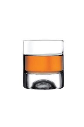 Paşabahçe Viski Bardağı 205 Cc 3 Adet 62116 250395471 0
