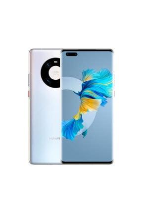 Huawei Huaweı Mate Gümüş 40 Pro 0