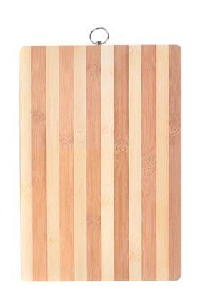 Bambu Kesme Tahtası bambu kesme tahtası