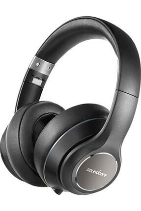 Anker Soundcore Vortex Kablosuz Bluetooth Kulaklık 1