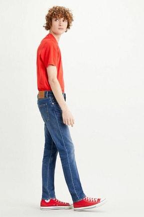 Levi's Erkek 512 Slim Taper Jean 28833-0665 1
