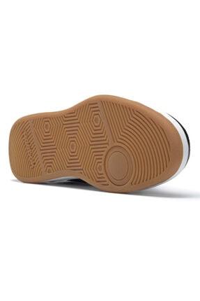 Reebok Reebok Royal Techque T Siyah Beyaz Erkek Sneaker Ayakkabı 100351421 4