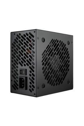FSP Hydro 500 80plus Bronze 500w Güç Kaynağı 0