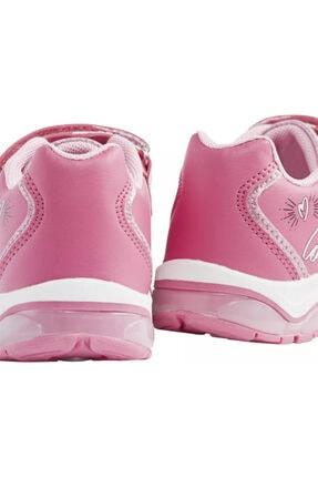Miraculous Sneaker 4