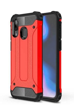 Dijimedia Xiaomi Redmi 7 Kılıf Crash 0