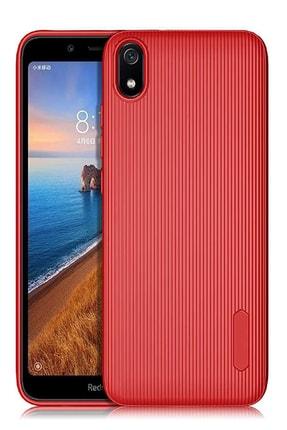 Dijimedia Xiaomi Redmi 7a Kılıf Tio 0