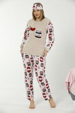 POLKAN Pijama Takımı 3
