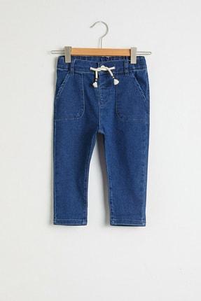 Erkek Bebek ORTA RODEO H45 Jeans 0WI788Z1