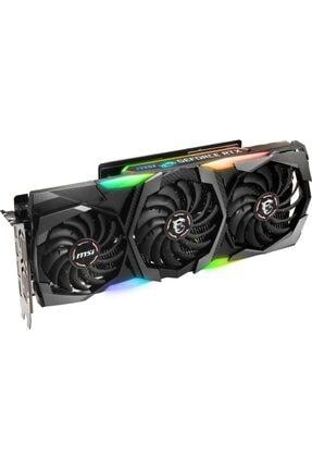 MSI Geforce Rtx 2070 Super Gaming X Trio 8gb 256bit Gdrr6 Vr Ready 4