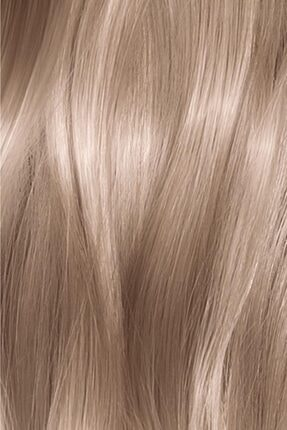 L'Oreal Paris L'oréal Paris Excellence Cool Creme Saç Boyası – 8.11 Ekstra Küllü Sarı 2