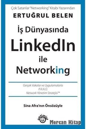 Optimist Yayın Dağıtım Iş Dünyasında Linkedin Ile Networking 0