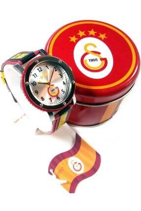 Galatasaray Lisanslı Çocuk Kol Saati 2