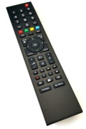 Arçelik Beko Altus Grundig Uydulu Lcd Led Tv Kumandası 1