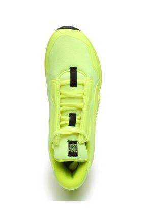 Puma X First Mile Provoke Xt Xtreme Sneakers 1