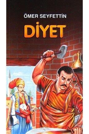 Diyet 179635