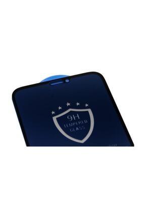 Microlux Iphone X / Xs Ekran Koruyucu Gizli Hayalet Cam 9d Tam Kaplama St08431 1