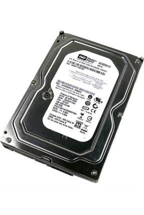 WD 320 Gb 3,5 Inc 7200 Rpm Sata Pc Hdd Wd3200avjs 0