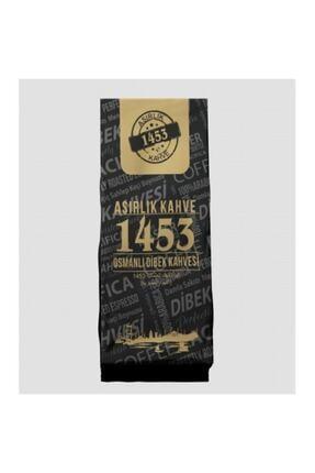 ASIRLIK 1453 KAHVE Asırlık 1453 Osmanlı Dibek Kahvesi 1000gr 0