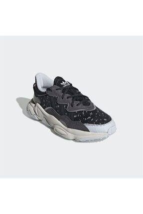 adidas Ozweego W Kadın Günlük Spor Ayakkabı 4