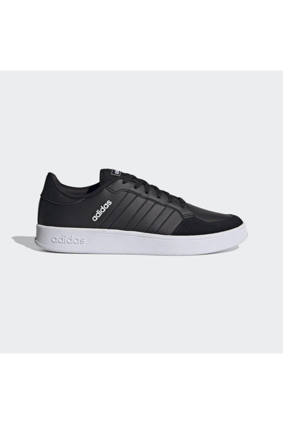 Fz1840 Breaknet Günlük Sneaker Ayakkabı