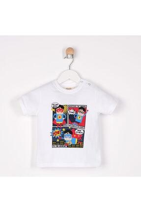 Picture of Bebek T-shirt