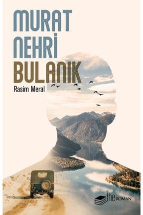 Murat Nehri Bulanık 9786057950215