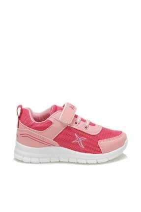 Kinetix Roger Cırtlı Çocuk Spor Ayakkabı 1