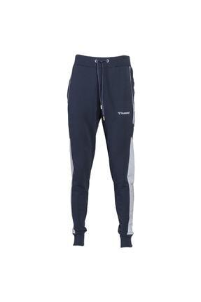 HUMMEL Erkek Hmladmon Pants 1