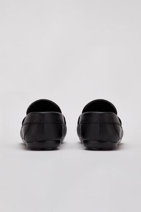 Muggo Mb115 Günlük Erkek Ayakkabı 2