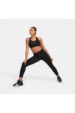 Nike Kadın Tayt 2