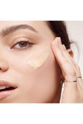 Bobbi Brown Vitamin Enriched Face Base 50 ml 716170027456 3