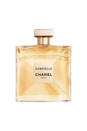 Chanel Gabrielle Edp 100 ml Kadın Parfüm 3145891205251 0