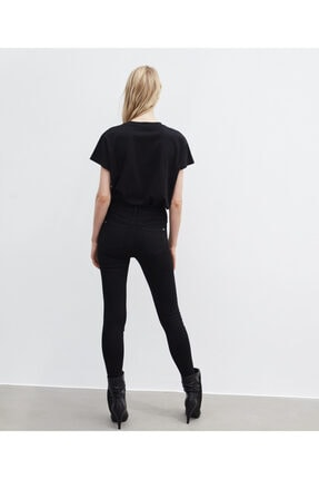 İpekyol Skinny Fit Jean Pantolon 2