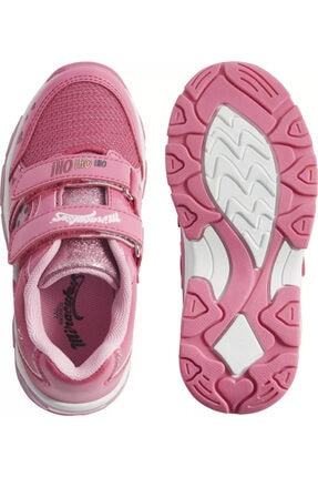 Miraculous Sneaker 3