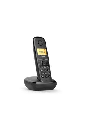 Gigaset A270 Dect Telefon 0