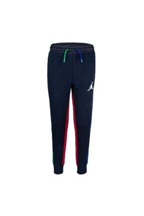 Nike Erkek Çocuk Lacivert Eşofman Altı 95a037-023 0