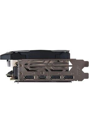 MSI Geforce Rtx 2070 Super Gaming X Trio 8gb 256bit Gdrr6 Vr Ready 1