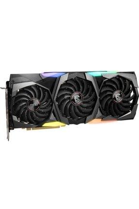 MSI Geforce Rtx 2070 Super Gaming X Trio 8gb 256bit Gdrr6 Vr Ready 3