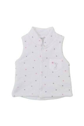 تصویر از پیراهن نوزاد کد IB40180