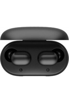 Haylou Gt1 Pro 5.0 Versiyon Hifi Dokunmatik Bluetooth Kulaklık 1
