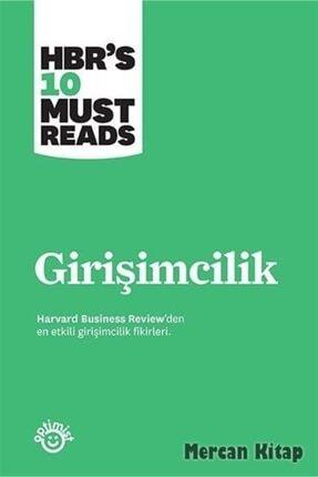 Optimist Yayın Dağıtım Girişimcilik 0