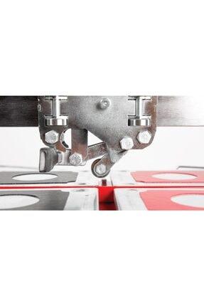 Kristal Herkül Açılı Seramik Ve Fayans Kesme Makinası 1350 Mm 2