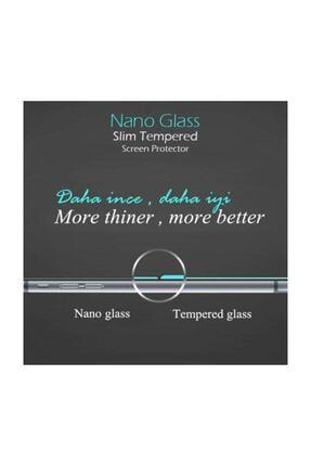 Kılıfist Redmi Note 8 Pro Nano Kırılmaz Cam Ekran Koruyucu Plastik Ve Cam Karışımı 427585169 1