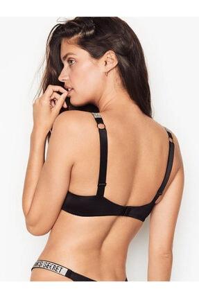 Victoria's Secret Very Sexy Shine Strap Dolgulu Sütyen 1