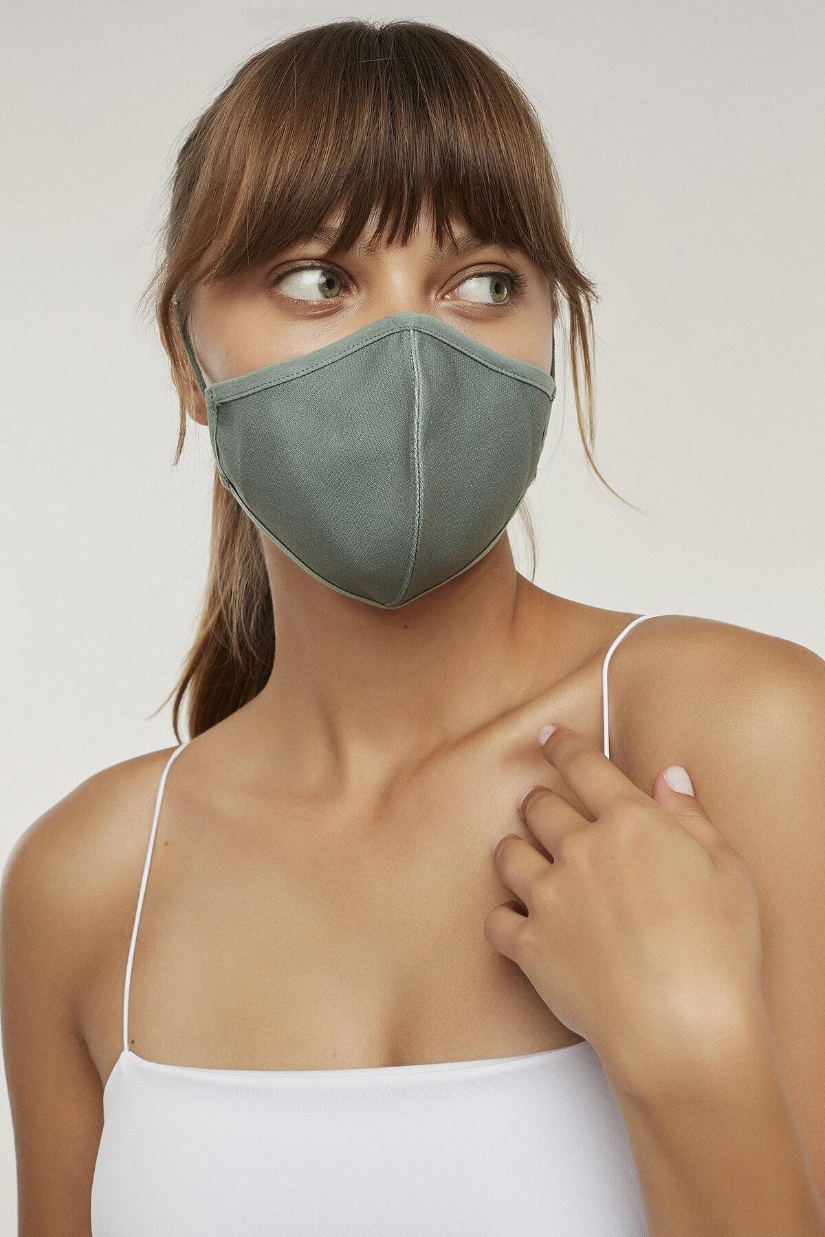 Penti Unisex Lisa Maske 0