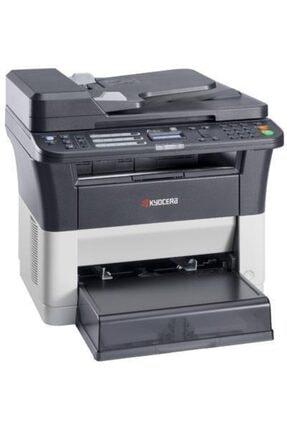 Kyocera Fs1125mfp Çok Fonksiyonlu Lazer Yazıcı 2