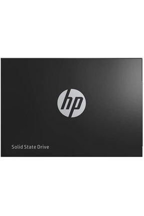 """HP S700 6mc15aa 2.5"""" 1 Tb Sata 3 Ssd 0"""